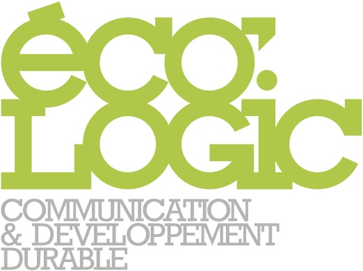 Eco'Logic Communication