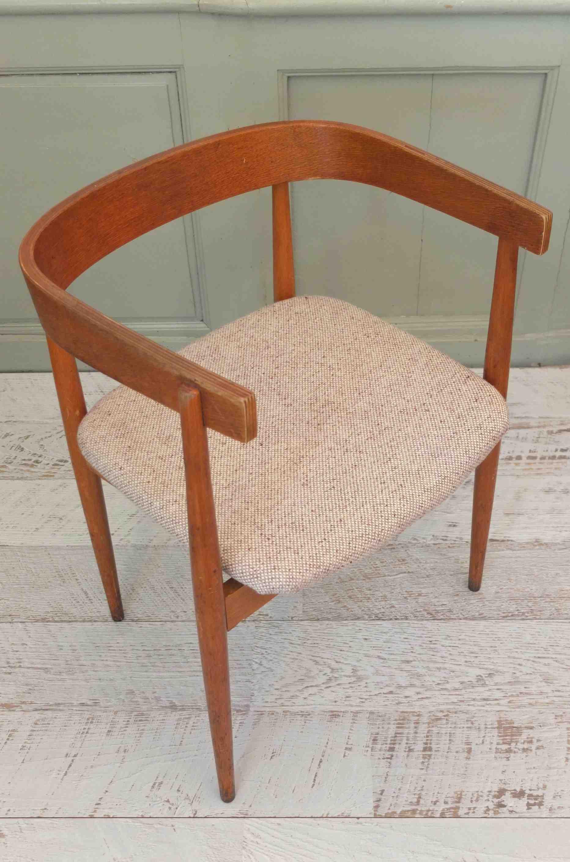 style scandinave mobilier maison design. Black Bedroom Furniture Sets. Home Design Ideas
