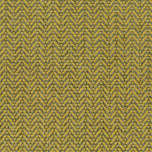 tweed lemon 2