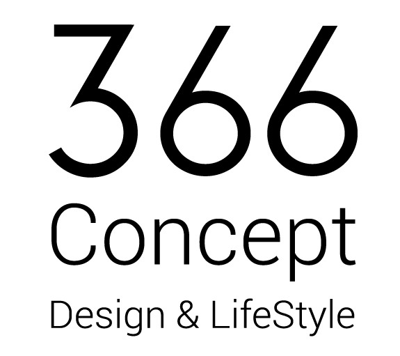 logo 366 Concept - png