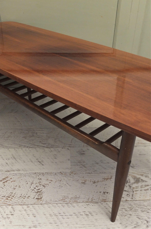 67c9ff6d2275dddb1f234923fb9b9418 Incroyable De Table Basse Gigogne Vintage Des Idées