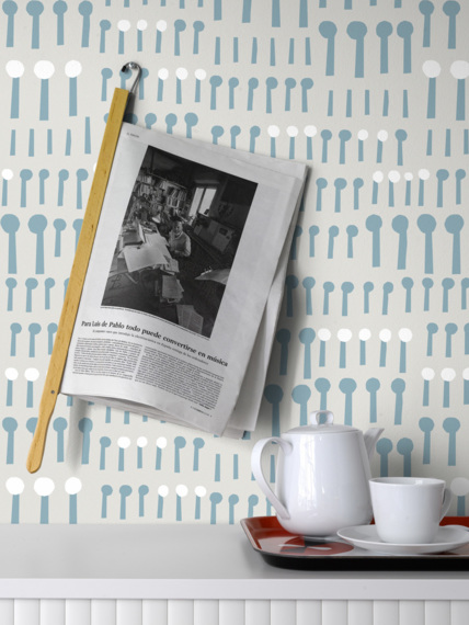 lavmi_papier_peint_together_slavia_vintage 2