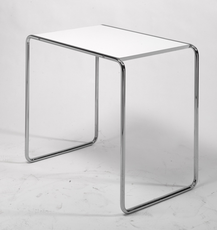 table-gigogne-fonctionnaliste-design-tcheque-slavia_vinatge 4