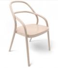 Chaise 002 - Ton