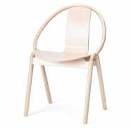 Chaise Again - Ton - beige