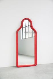 Miroir TRN - Petit format - Pani Jurek