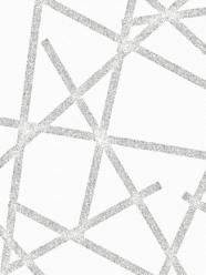 """lavmi - design tchèque - mural """"Frost"""" (3 couleurs disponibles : blanc, rose & beige)"""