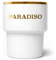 """mamsam - mug en porcelaine """"Paradiso"""" - graphisme polonais"""
