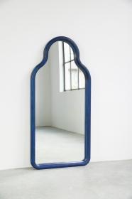 Miroir TRN - format moyen - Pani Jurek