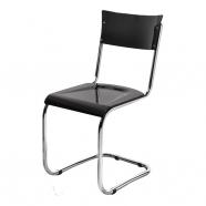 chaise fonctionnaliste S10