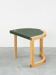TRN - table 4 - vert - Pani Jurek