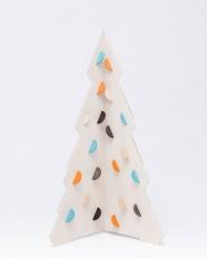 Noël - Arbre de Noël - St Furniture