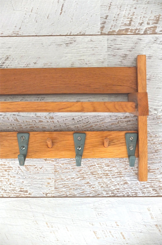 slavia vintage mobilier vintage tag re vintage des ann es 60 koln. Black Bedroom Furniture Sets. Home Design Ideas
