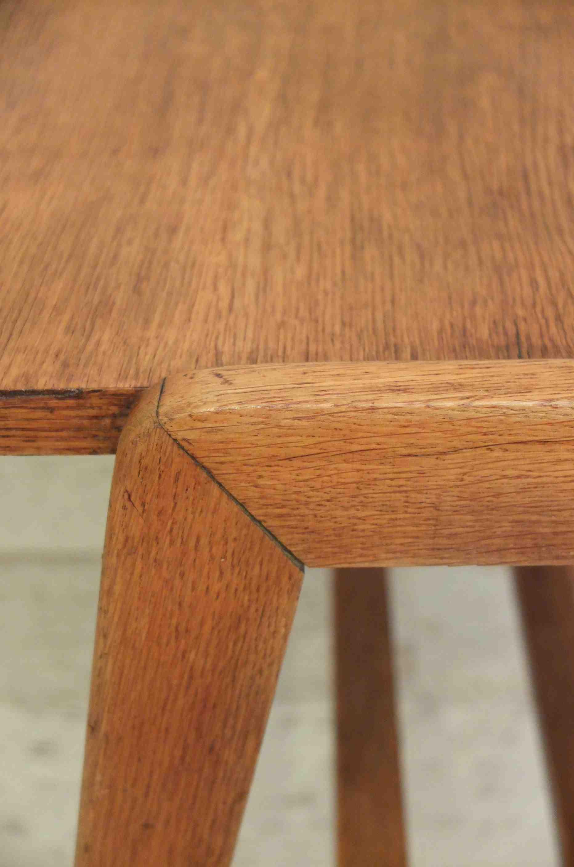 Table bois vintage images - Table en bois vintage ...